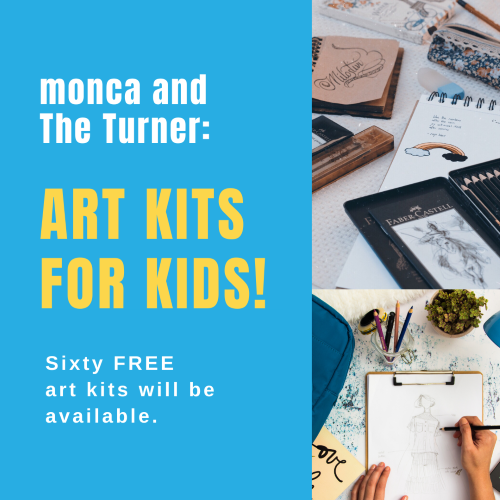 Art Kit for Kids.Graphic Resized.png
